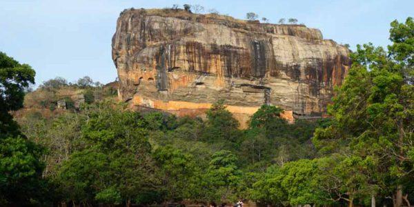 Kids Love Travel: Sri Lanka met kind