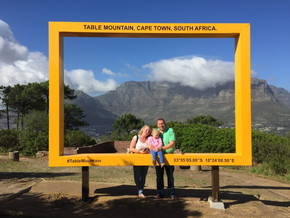 Kids Love Travel: Familie vakantie