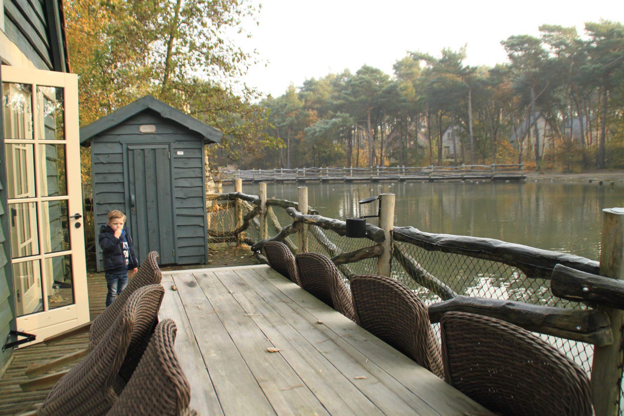 Kids Love Travel: child friendly hotel