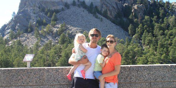 Kids Love Travel: highlights 2016