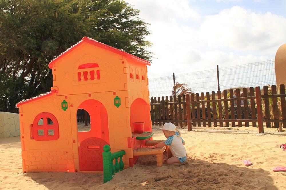 Kids Love Travel: Kaapverdië met kinderen