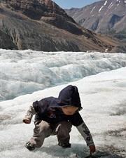 Kids Love Travel: reizen met een peuter