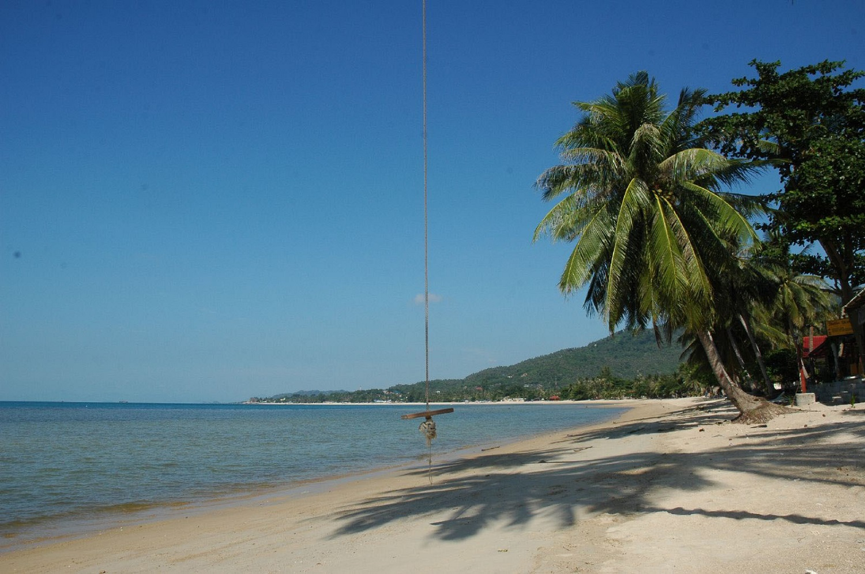 Kids Love Travel: Thailand with kids