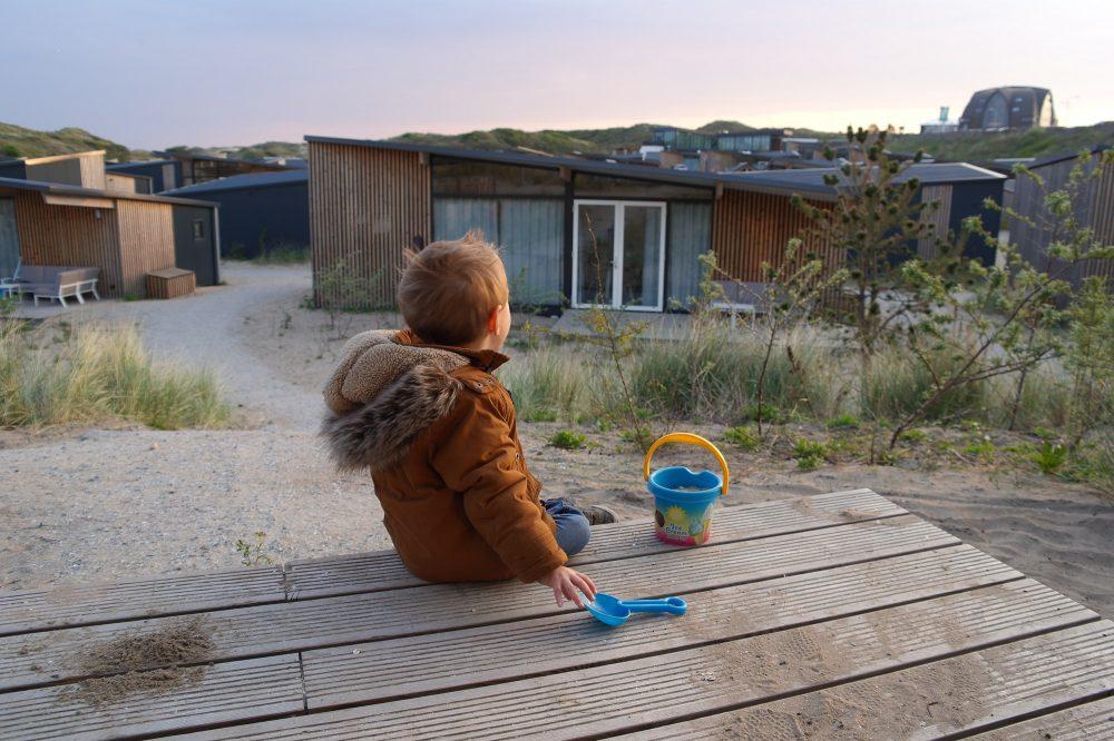 Kids Love Travel: Netherlands with kids