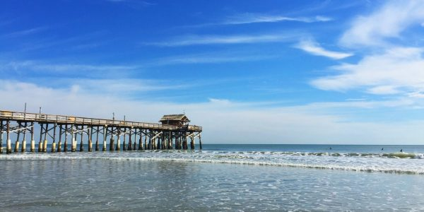 Kids Love Travel: Florida road trip
