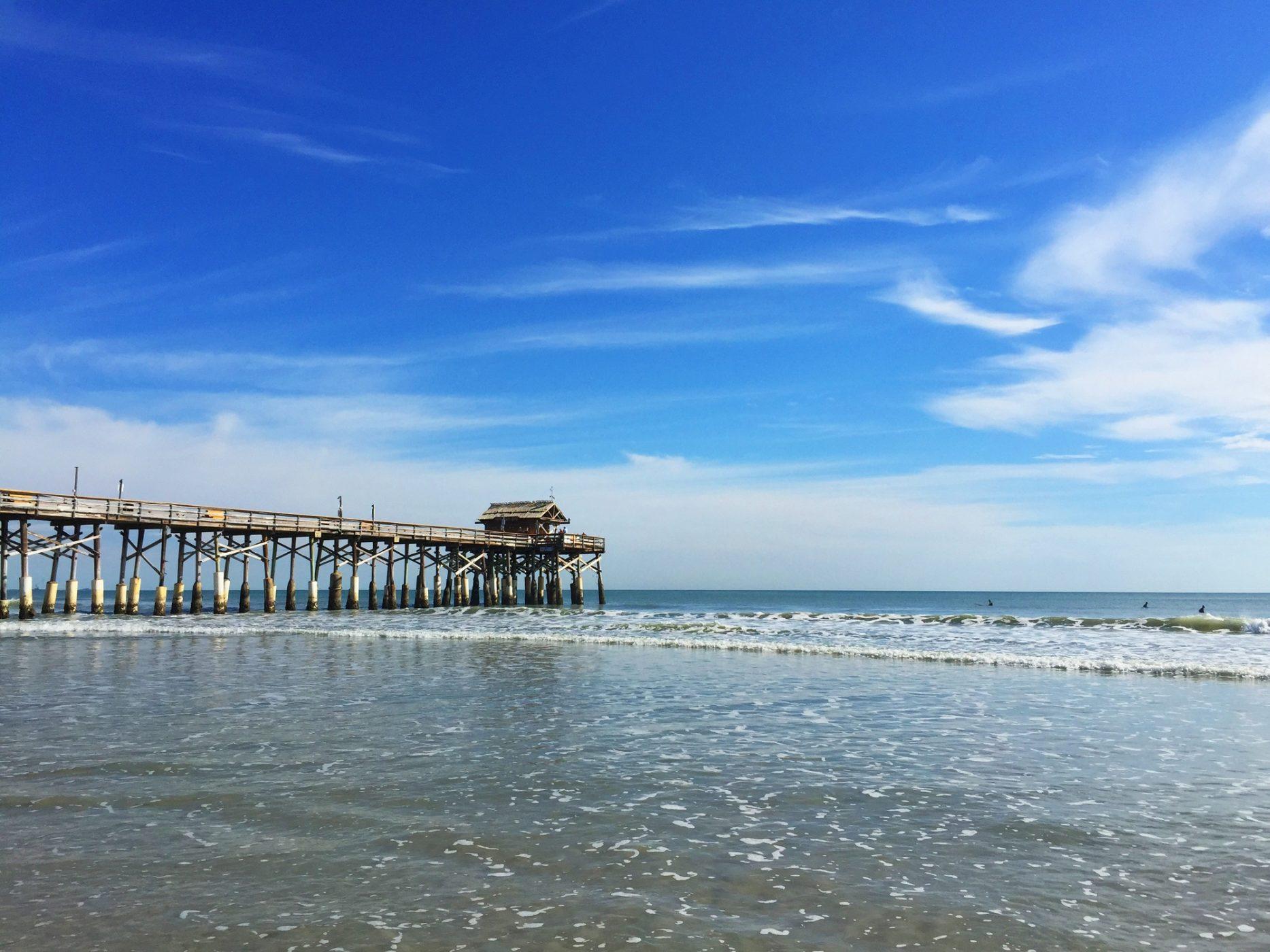 Kids Love Travel: Florida road trip