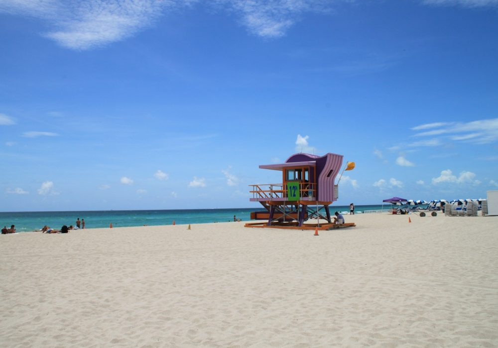 Kids Love Travel: miami with kids