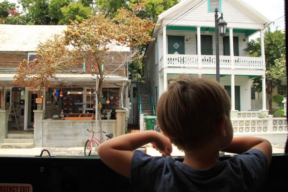 Kids Love Travel: Vakantie in Florida met kinderen
