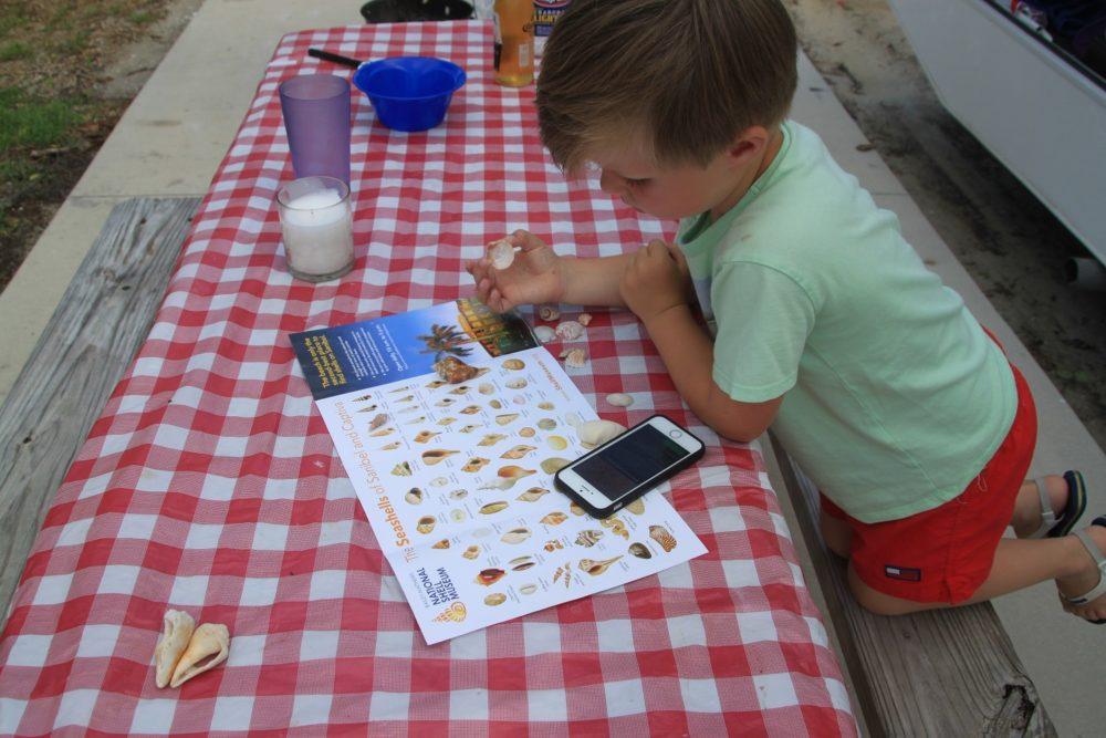 Kids Love Travel: souvenirs wat mag