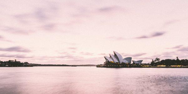 Kids Love Travel: Australie met kinderen