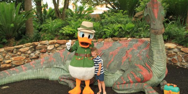 Kids Love Travel: highlights in Florida