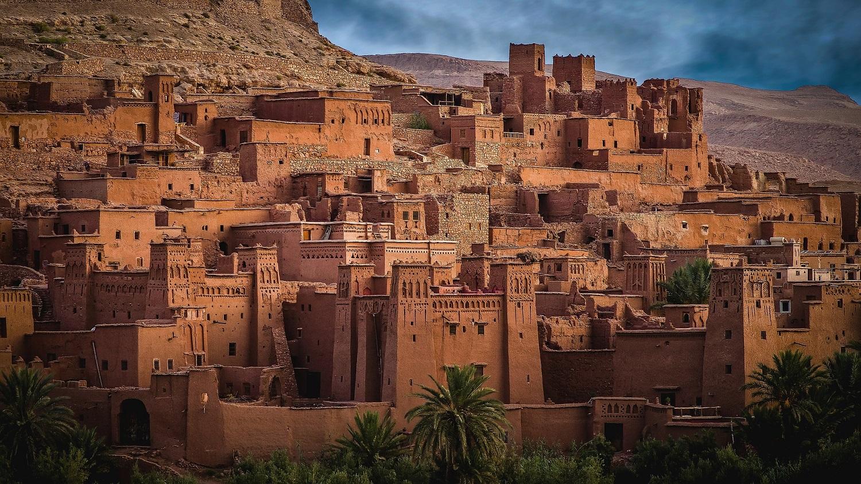 Kids Love Travel: Marokko met kinderen