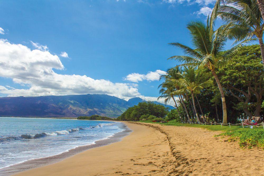 Hawaii: bijzondere vakantiebestemmingen met kinderen in 2018