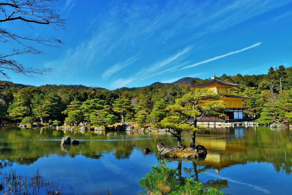 Japan: bijzondere vakantiebestemmingen met kinderen in 2018