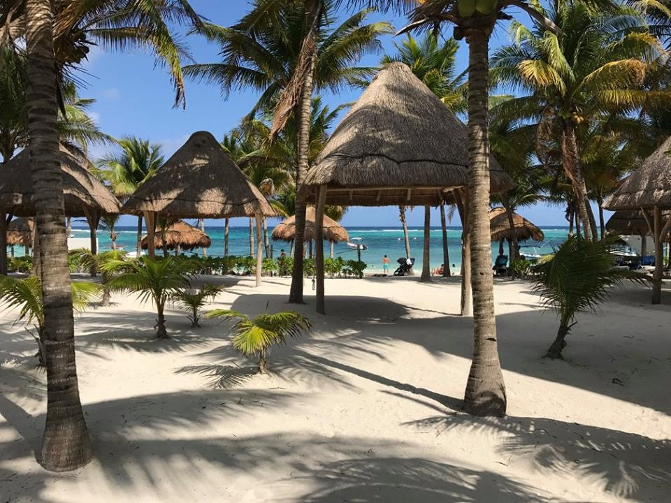 Kids Love Travel: highlights in Mexico met kinderen