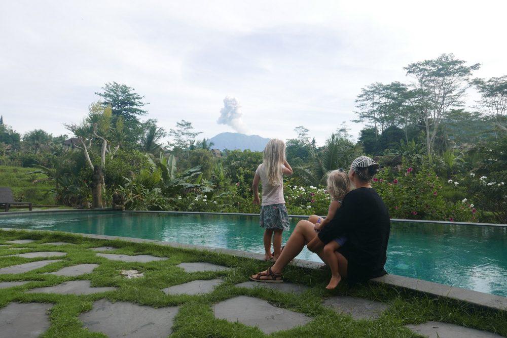 Kids Love Travel: wereldreis met kleine kinderen