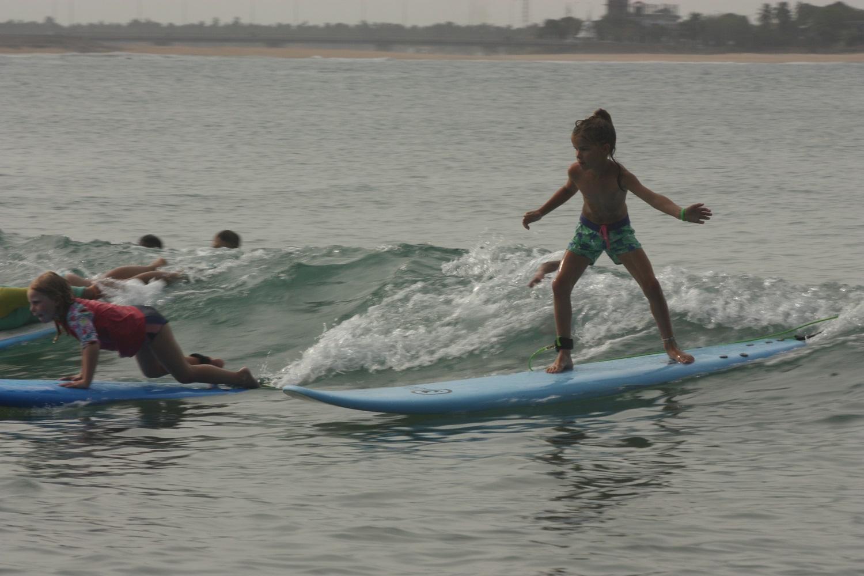 kids love travel: kosten vakantie sri Lanka met kinderen