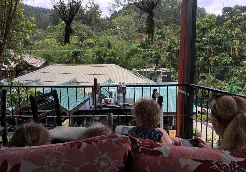 Kids Love Travel: sri lanka with kids
