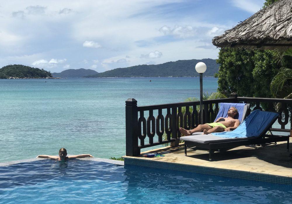 Kids Love Travel: voordelig op vakantie in de schoolvakantie
