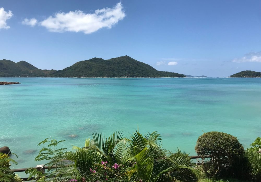 Kids Love Travel: review van Chalets Cote Mer