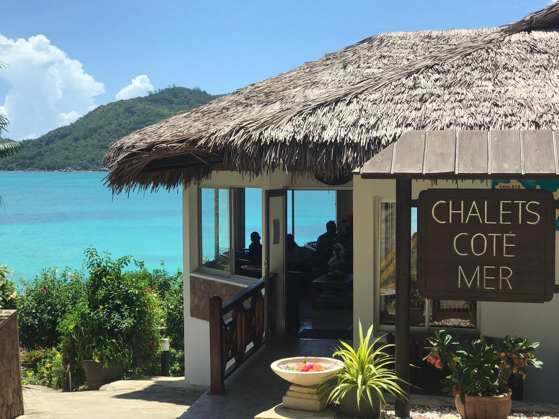 Kids Love Travel: Kindvriendelijke hotels op de Seychellen