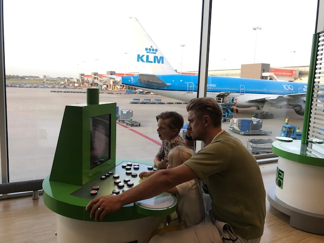 Kids Love Travel: rondreis van 14 dagen door mexico met kleine kinderen