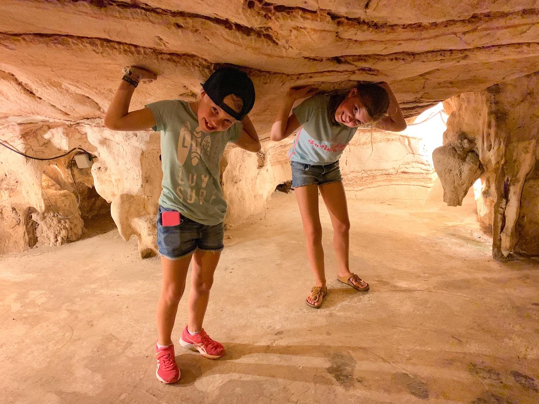 Kids Love Travel: Malaysia with kids