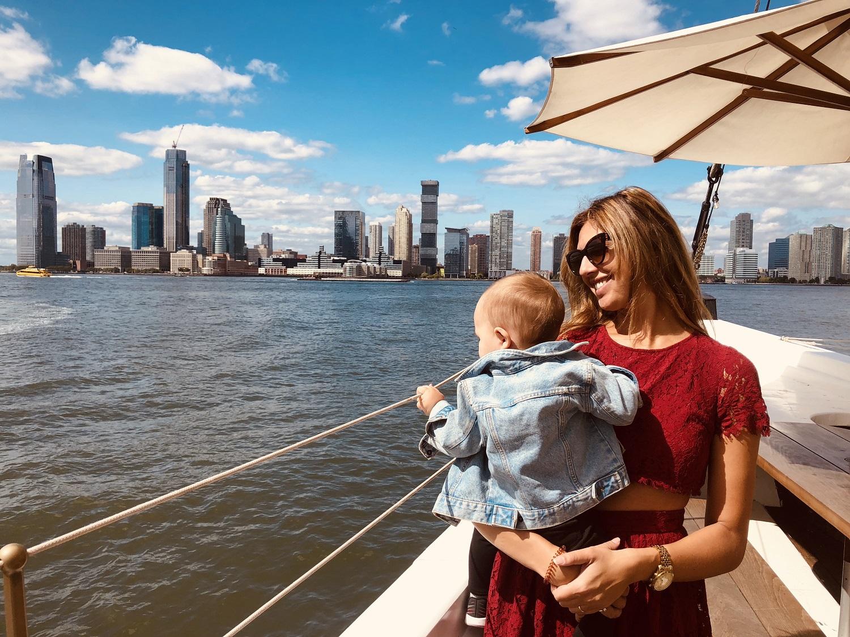 Kids Love Travel