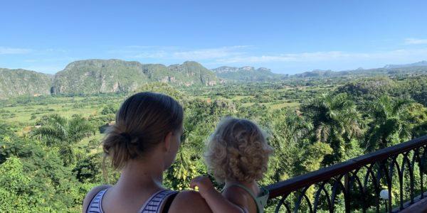 Kids Love Travel: Cuba met kleine kinderen