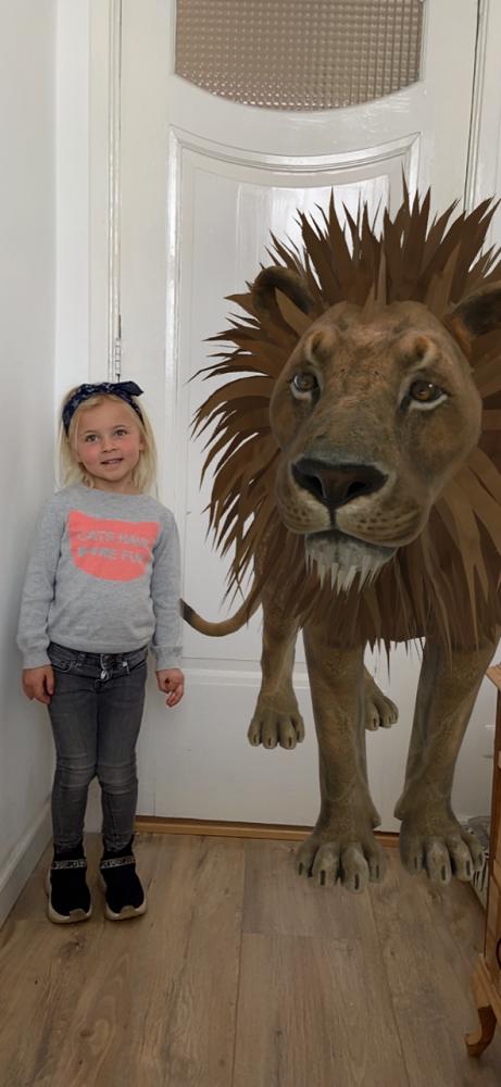 Kids Love Travel: Meivakantie met kinderen