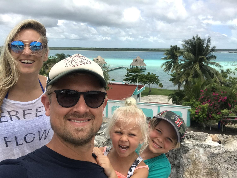 Kids Love Travel: ebook 100 Tips voor reizen met kids