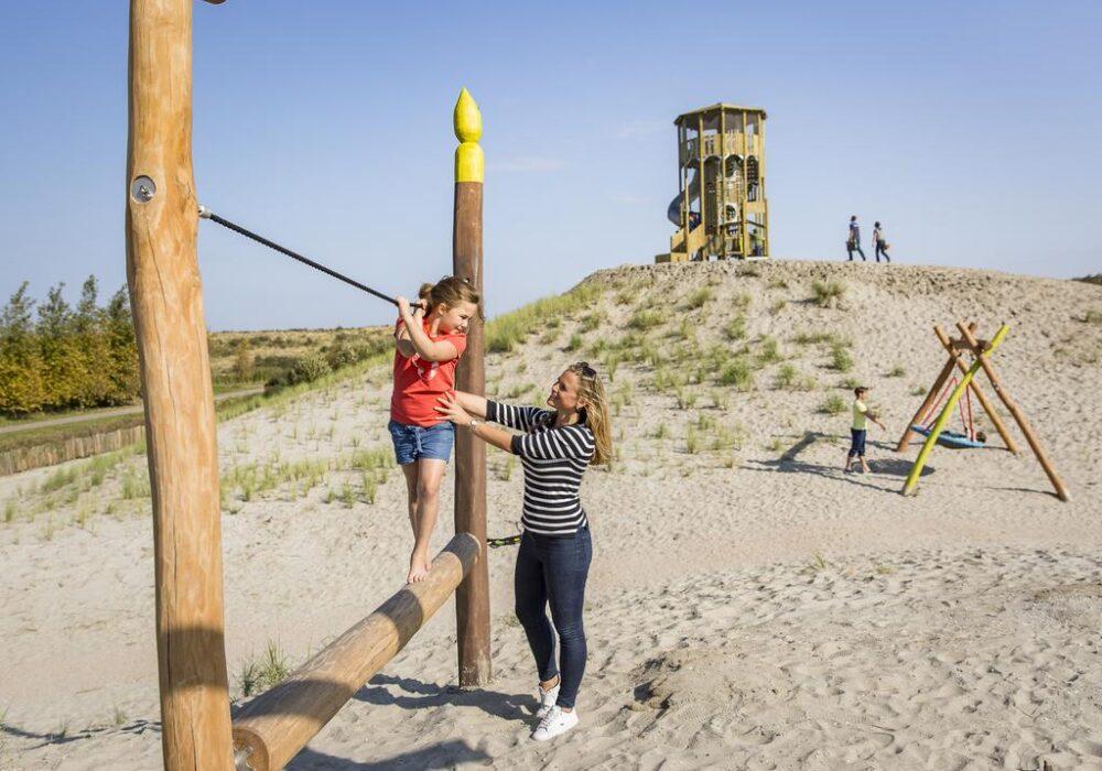 Kids Love Travel: Landal