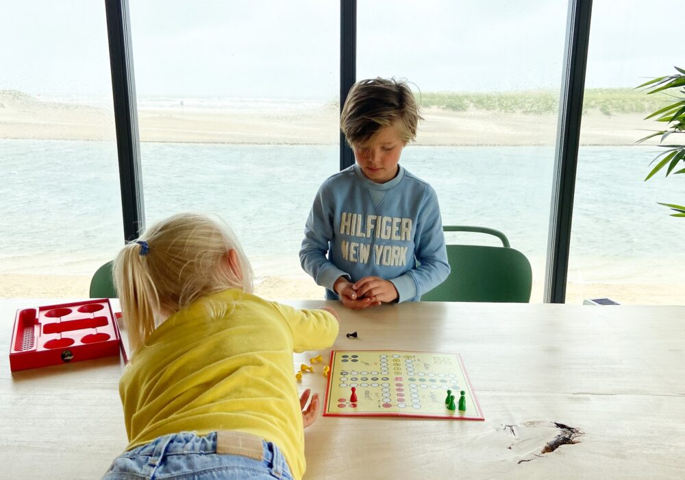 Kids Love Travel: review Laguna Beach Family camp & surf