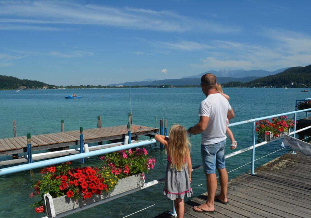 Kids Love Travel: Oostenrijk Tirol met kinderen